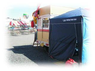 ぐるめ号ドリーム_イベント出店09