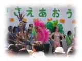 ぐるめ号ドリーム_イベント出店14
