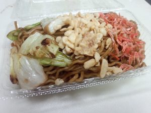 dream_menu_yakisoba009
