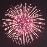 2018年8月4日(土)「栃木県足利市花火大会」たいらや足利店様に出店予定です