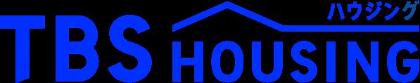 logo_TBSハウジング