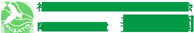 美里学園logo-1