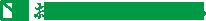 美里学園icon-mail